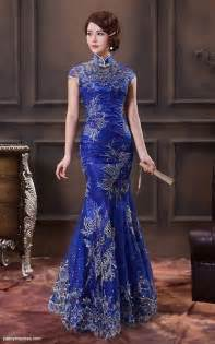 wedding dresses from china fabulous traditional wedding dresses pretty designs