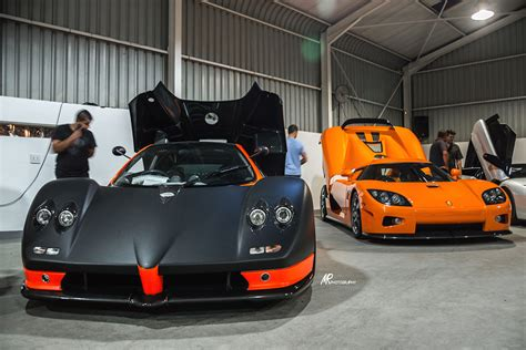 Modifying Cars In South Africa by Supercars Auction South Africa