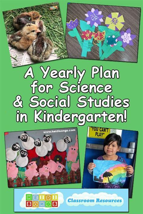 the 25 best kindergarten year plan ideas on 334 | 1ab5c5c544c35c5141a00728c5f0aa54