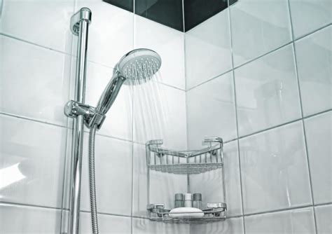 Tile Alternatives by 7 Alternatives To Tile In The Shower