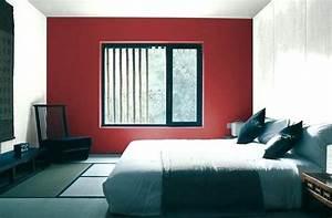 Quelle Couleur De Peinture Pour Une Chambre : couleur pour agrandir une chambre pour les murs couleur pour agrandir une piace quelle couleur ~ Dallasstarsshop.com Idées de Décoration