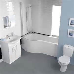 bathroom remodel ideas small 31 bathroom suites ideas discover your style
