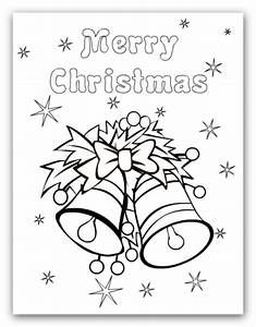 Fotos De Dibujos Para Hacer Tarjetas De Navidad Dibujos Chidos