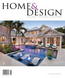 home design magazines home design magazine annual resource guide 2016 southwest florida edition by anthony spano