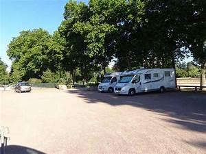 Cuisiniste Chalon Sur Saone : 71 chalon sur sa ne photos aires service camping ~ Premium-room.com Idées de Décoration