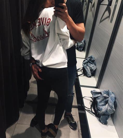 fotos tumblr  tu novio se quiere tomar contigo