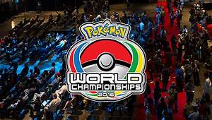 prizing for the 2016 pokemon world championships