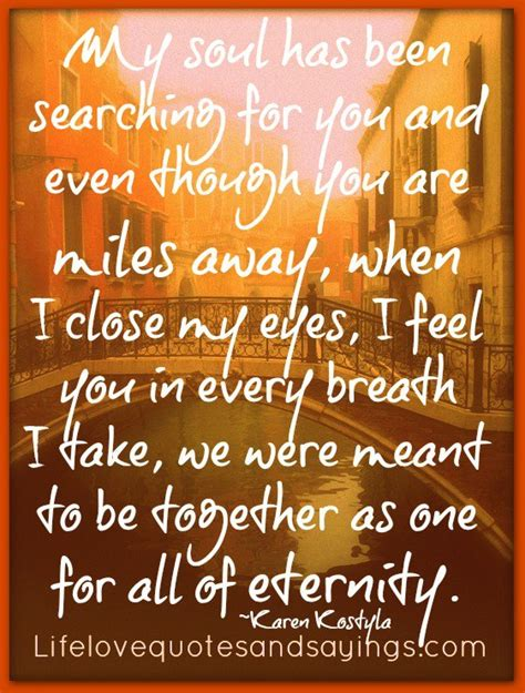 quotes  soul searching quotesgram