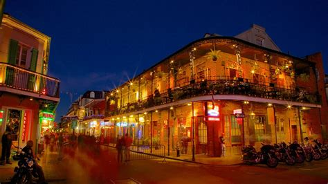 new orleans vacation packages june 2017 book new orleans trips travelocity