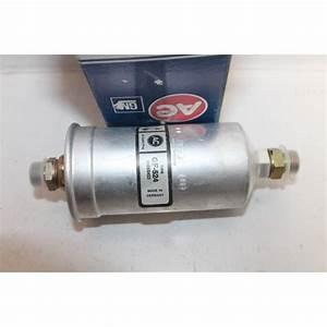 Filtre à Essence : filtre essence ac delco r f rence gf524 vintage garage ~ Medecine-chirurgie-esthetiques.com Avis de Voitures