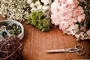 Livraison Fleurs à Domicile : france fleurs mon avis sur la livraison de fleurs ~ Dailycaller-alerts.com Idées de Décoration