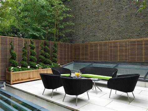 garden oasis bar gardenxcyyxhcom garden oasis patio