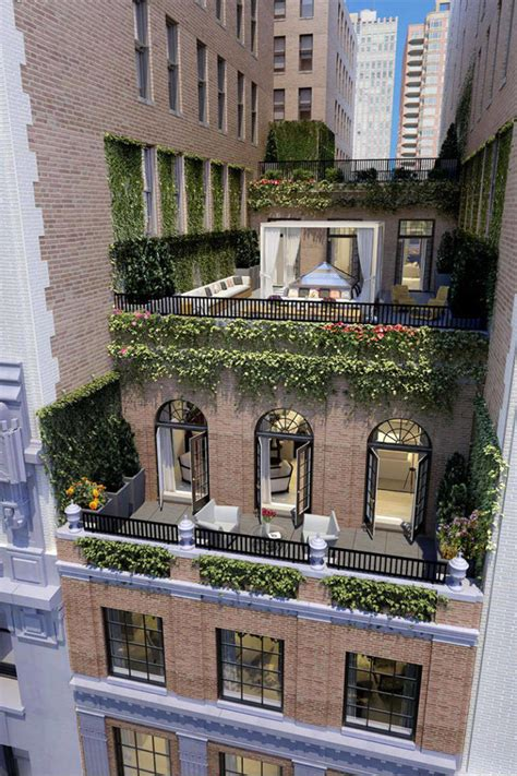brownstone for sale nyc 39 s square park manhattan penthouse