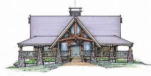 17 best images about timber frame house plans on pinterest for Floor plans timber home living