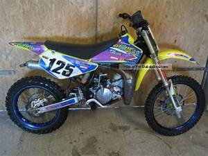 Moto Cross Suzuki : 2012 suzuki motocross ~ Louise-bijoux.com Idées de Décoration