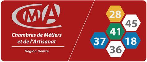 La Chambre De Métiers Et De L Artisanat La Chambre Régionale De Métiers Et De L Artisanat Du Centre