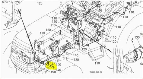 2005 Infiniti G35 Engine Diagram by 2003 Infiniti G35 Engine Diagram Infiniti Wiring Diagram