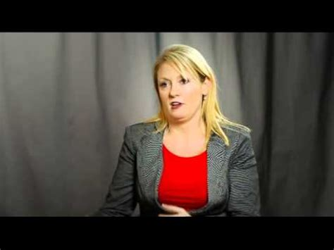 Elizabeth Rook Insurance - ERIE Insurance Group - YouTube