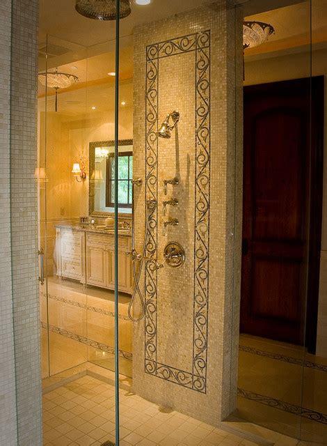 charming glass mosaic tiles design ideas  adorable