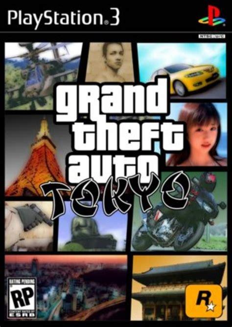 image  grand theft auto cover parodies