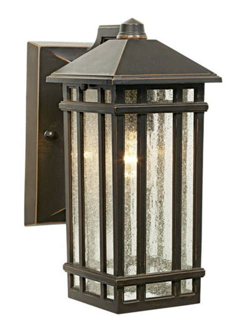 craftsman style exterior lighting 10 reasons to choose craftsman style outdoor lighting for