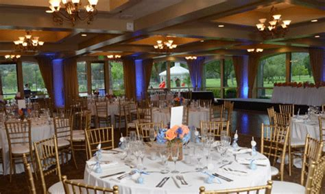 Pasadena Wedding Venues At Brookside