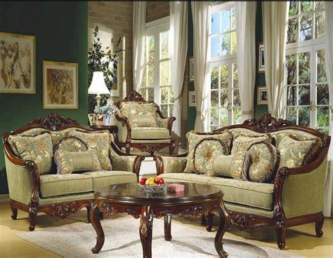 Awesome Sears Living Room Sets Ideas With Drapes Furniture