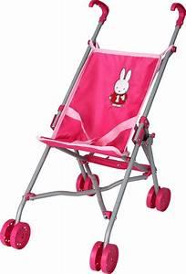 Accessoires Pour Poupon : jouet poussette canne pliante achat poussette canne ~ Premium-room.com Idées de Décoration