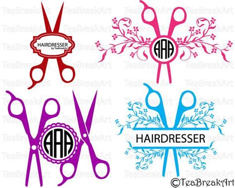 Get Hair Comb Silhouette Svg,Hairdresser Tools, Barber Clipart,Comb Clip PNG