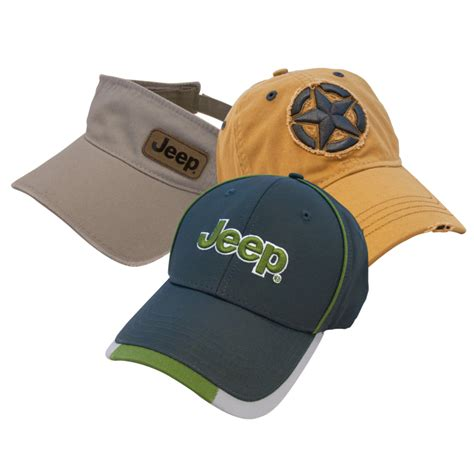 jeep hat jeep hats caps headwear for guys women kids from all