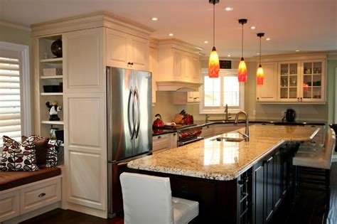 Top Kitchen Designs That Will Rule In
