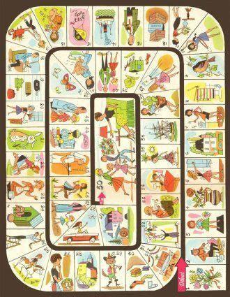 jeux de l ecole de cuisine de gratuit les 53 meilleures images du tableau jeu de societe a