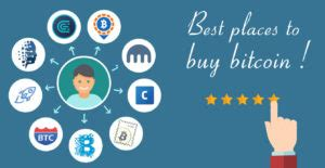 buy bitcoin easy these 10 best to get bitcoin will change everything