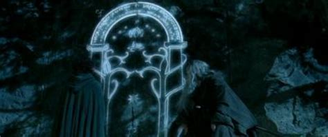 les portes de la moria de seigneurforever page 8 ma pour le seigneur des anneaux skyrock