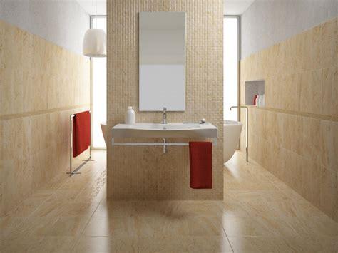 hgtv bathrooms design ideas reasons to choose porcelain tile hgtv
