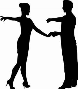 Kostenlose partnervermittlung lienz, Grnburg singlespeed