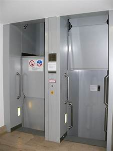 Elevator   Wikidwelling   FANDOM powered by Wikia  Paternoster