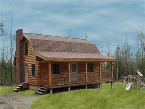 house plans log cabin coventry log homes our log home designs cabin series the briarwood
