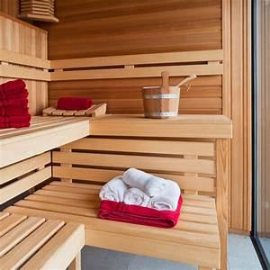 Sauna Nach Erkältung : nach dem saunabad so pflegen sie ihre heimsauna richtig poolsana der pool sauna fachdiscount ~ Whattoseeinmadrid.com Haus und Dekorationen
