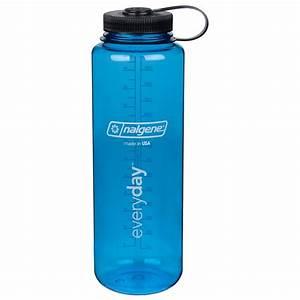 Schnellkochtopf 1 5 Liter : nalgene everyday weithals silo 1 5 liter trinkflasche online kaufen ~ Watch28wear.com Haus und Dekorationen