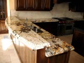 copper backsplash kitchen granite countertop projects granite quartz and