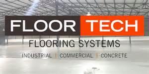 epoxy flooring in pretoria contractorfind co za