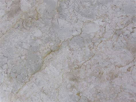 Imperial Tile by Imperial Oyster Light Marble Range Sareen