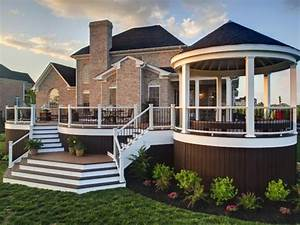 House Plans With Balcony On Second Floor Http ...