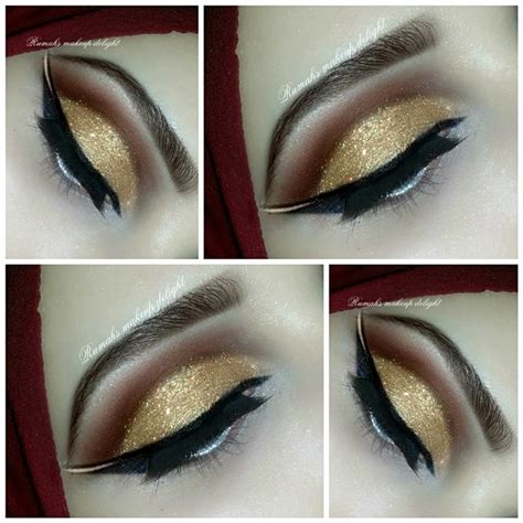 dual ended makeup brush arabic bridal makeup tips pictures 2015