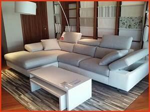 Canape Poltron Et Sofa : sofa poltron fresh canape poltron et sofa future maison ~ Melissatoandfro.com Idées de Décoration