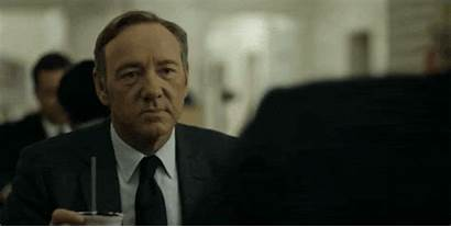Kevin Spacey Unamused Face Reaction Gifs Cards