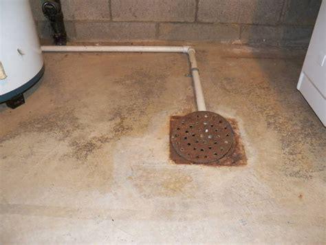 ideas for painting bathroom walls basement floor drain covers floor drain trap seal flooring