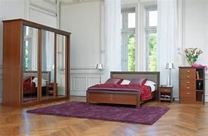 Meuble Chambre Pas Cher : meubles lambermont 10 photos ~ Teatrodelosmanantiales.com Idées de Décoration