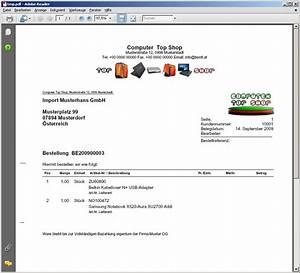 Handy Per Rechnung Kaufen : bestellung auf rechnung bestellung auf rechnung auf rechnung bestellen utmshop wie verwende ~ Themetempest.com Abrechnung